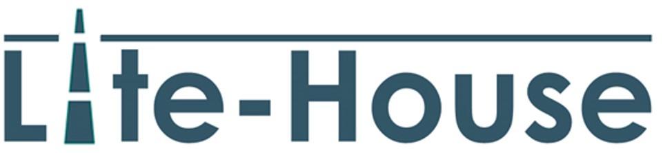 Lite-House